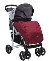 Cangaroo детская коляска Lea 2 в 1