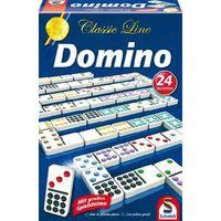 Cutia Настольная игра Domino Classic Line