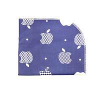 Пеленка непромокаемая HB (55x70 см) Apple