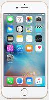 купить Apple iPhone 6s 32GB, Gold в Кишинёве