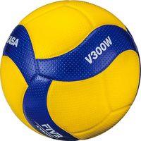 Мяч волейбольный Mikasa V300W FIVB (3237) (la comanda)