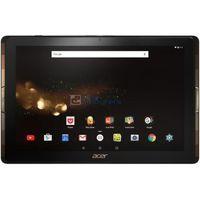 "ACER Iconia Tab 10 B3-A32+LTE, 10.1"" 4G 1280x800 MT8735 QuadCore 1.3GHz 2Gb 16Gb"