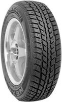 Шина Roadstone Winguard 231 185/70 R14