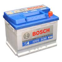 Bosch S4 12V 60AH 540(EN) 242x175x190