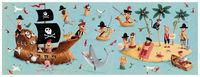 Londji I'm A Pirate Puzzle (PZ342)