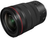 Obiectiv Canon RF 15-35mm f/2.8 L IS USM