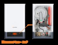 Warmhaus EnerwaPlus 32 кВт condens