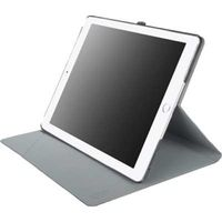 "Tucano Case Tablet Minerale - iPad Pro 11"" Space Grey"