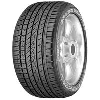 Continental ContiCrossContact UHP 116W, 285/50 R 20