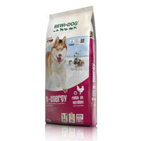 Bewi Dog H-ENERGY-12,5 KG