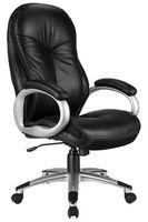 Art Napoli HB - Офисное кресло