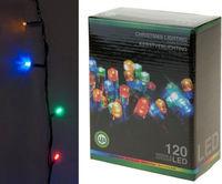 Christmas 23474