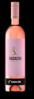 Radacini Merlot Rose 2017