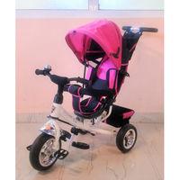 Babyland Велосипед трехколесный VL - 205