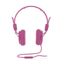 MODECOM Fruity MC-400 Pink