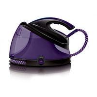 Парогенератор Philips PerfectCare Aqua Silence GC8650/80
