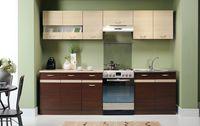 Кухня ELIZA 260
