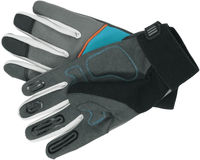 Gardena Device Gloves 8/M (0213-20)