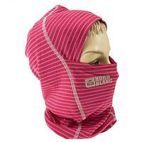 Балаклава/маска NordBlanc Rapid Dryfor® Faceguard, 4709