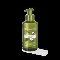 Жидкое Мыло для Рук «Кокосовый Орех» 190 мл