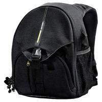 Digital photo backpack Vanguard BIIN 50
