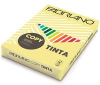 Fabriano Бумага FABRIANO Tinta A4, 200г/м2, 100 л. banana