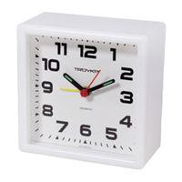 Ceas cu alarmă Troyka