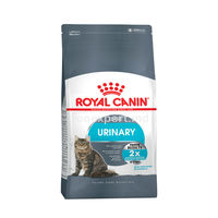 Royal Canin URINARY CARE 1kg ( развес )