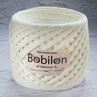 Bobilon Medium, Vanilie