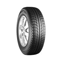 Michelin X-Ice Xi2 225/55 R16