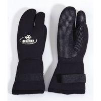 купить Перчатки Beuchat  3 DOIGTS 21230 7мм (1070) в Кишинёве