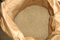Puisor  /25 kg