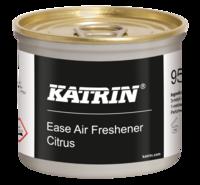 Ease Citrus - Освежитель воздуха для диспенсера Katrin Ease