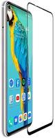 Защитное стекло Nillkin Huawei Nova 5T, Tempered Glass CP+ pro