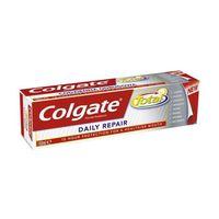 Colgate Total зубная паста Daily Repair, 100 мл