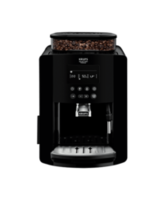 Кофемашина Krups EA817010