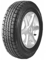 Шины Rosava BC-52 Winter Sprint 195/65 R15