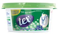 Detergent pentru vase gel TEX 380gr