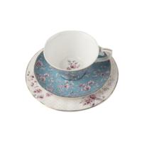 """купить Чайный набор """"Floral"""" в Кишинёве"""