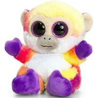 Maimuță la moda 25 cm, cod 42842