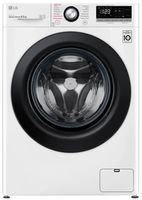 Maşina de spălat rufe LG F2V3GS6W