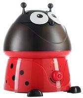 Umidificator de aer Crane Ladybug (EE-8247)