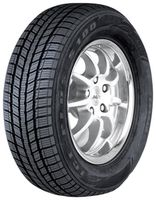 Zeetex Ice-Plus S100 185/65 R14