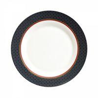 тарелка десертная LMINARC ALTO SAPHIR J1932