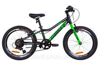 Велосипед formula Acid 20