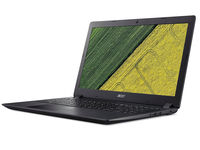 ACER Aspire A315-57G Charcoal Black (NX.HZREU.00J)(Intel Core i5-1035G1 8Gb 256Gb)