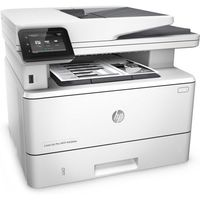 MFD HP LaserJet Pro 400 M426dw, A4 1200x1200dpi Printer/Copier/Scanner Duplex WiFi LAN USB