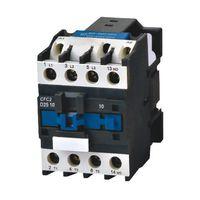 Uniteh Контактор электромагнитный CFC2-D09A