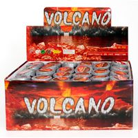 Лизун Volcano 20301