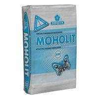 Supraten Штукатурка гипсовая Moholit 30кг